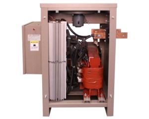 Rebuilt DC Power Supplies | Rebuilt DC Power Supplies Solutions From