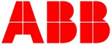 ABB Semiconductors