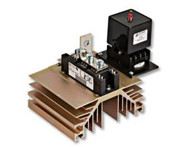 Contactor Replacements