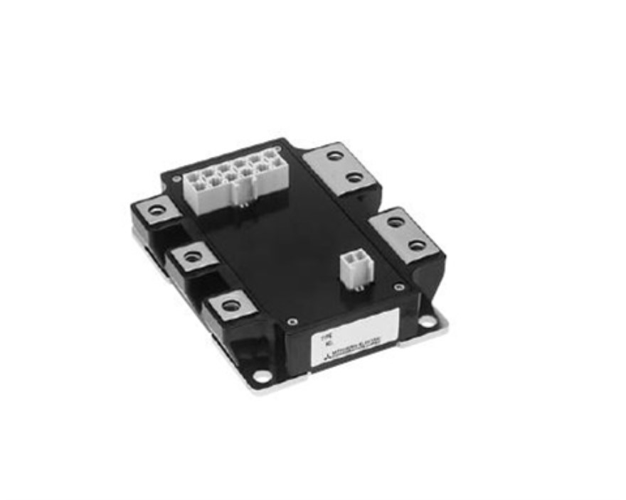 Power MOSFET Modules   Power MOSFET Modules Solutions From Darrah Electric
