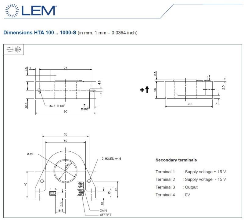Hta Wiring Diagram - Wiring Schematics on